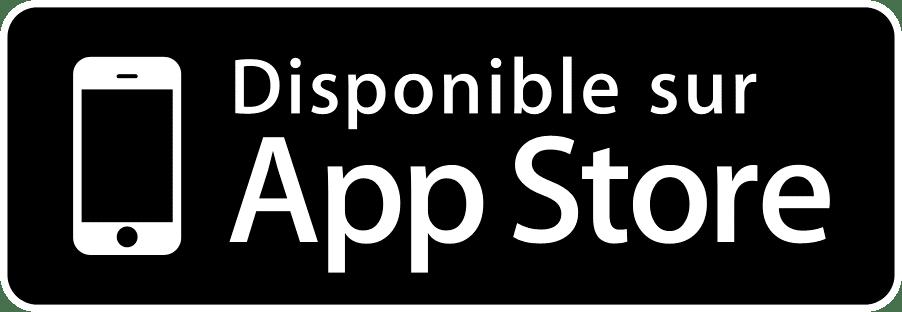 Magasin d'applications - jeu de Google